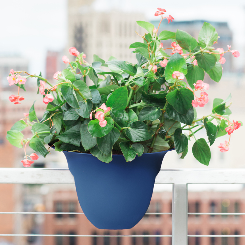 Bloem Living | Products on patio planters home depot, vertical garden home depot, brick planters home depot, post planters home depot, trellis planters home depot, window planters home depot, plant pots home depot,